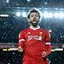 Jurgen Klopp Ungkap Bibit Dari Roma, Liverpool Panen Mohamed Salah Yang Karirnya Dewasa Oleh Roma