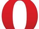 Opera 49.0 Build 2725.47 (64-bit) 2018 Free Download