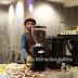 (Yogyakarta Culinary) Lantai Bumi Coffee and Space
