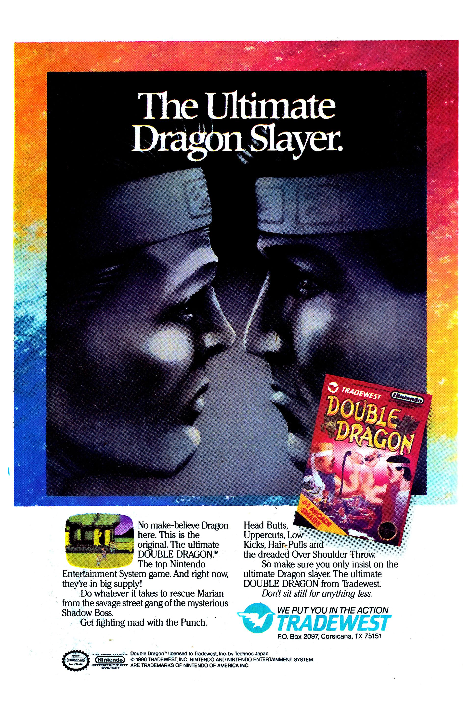Secret Origins (1986) issue 48 - Page 14