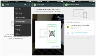 Download WhatsApp for Pc Windows 7/8/XP, WhatsApp download for pc, WhatsApp for pc free download, WhatsApp for pc download, WhatsApp pc download
