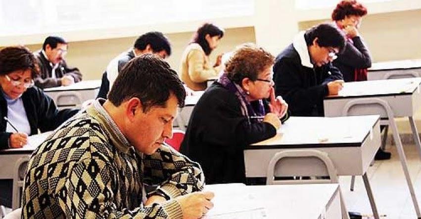 MINEDU: Sistema de evaluación docente peruano es presentado en seminario internacional en Chile - www.minedu.gob.pe