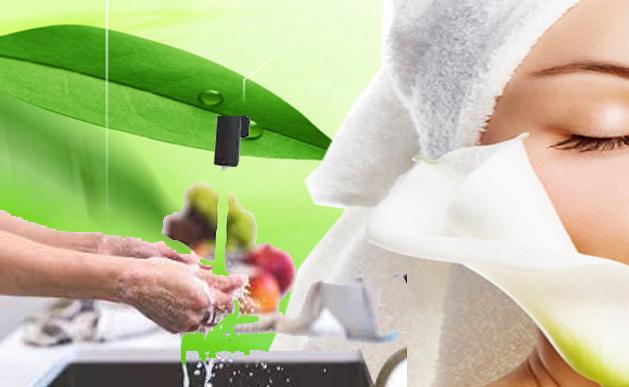 15 Cara Merawat Wajah Secara Alami Agar Awet Muda Putih Bersih