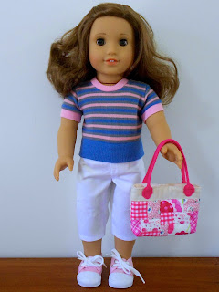 valspierssews doll clothes