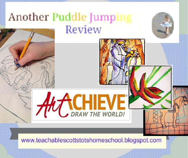 Review, #hsreviews #artachieve, #artlessonsforkids, #homeschool #artclassesforkids, #drawinglessonsforkids, art lessons for kids, drawing lessons for kids, art classes for kids, and homeschool