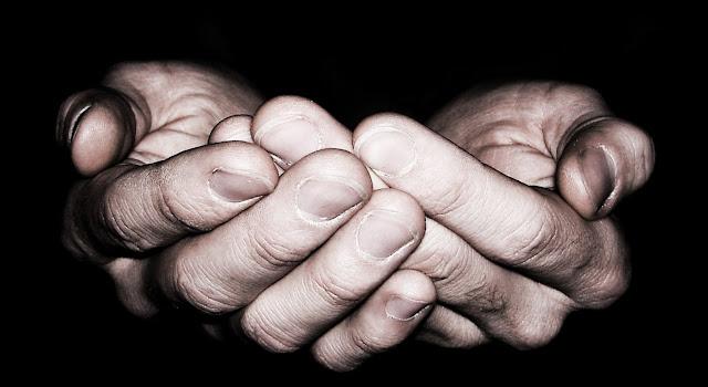 Cara Agar Do'a Kita Cepat Dikabulkan oleh Allah