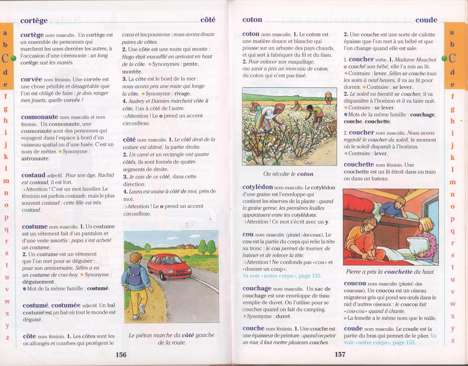 Ecole References Rein Maire Mourey Dictionnaire Des Debutants