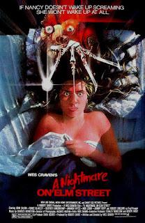 Pesadilla-en-la-calle-del-infierno-A-Nightmare-on-Elm-Street-1984