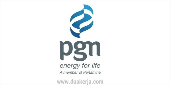 PT PGN Kembali Membuka Lowongan Kerja 2019 Resmi