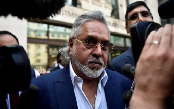 vijay mallya, vijay mallya arrested in london, vijay mallya arrest warrant, scotland yard, vijay mallya news, vijay mallya latest news, london, vijay mallya extradition, kingfisher vijay mallya, liquor baron vijay mallya, vijay mallya loan, vijay mallaya, mallya arrested, breaking news