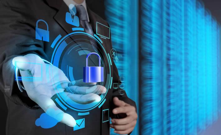#Ciberseguridad 5 tendencias que marcarían el camino en 2019