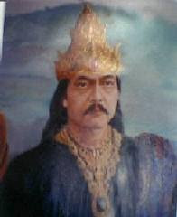 Image Result For Full Movie Raden Kian Santang