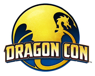Dragon Con Dragon Awards