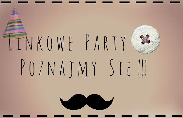Linkowe Party 3:))