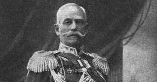Иван Думбадзе