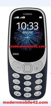 nokia 3310 ta-1030 urdu flash file