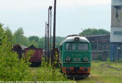 ST44-1082