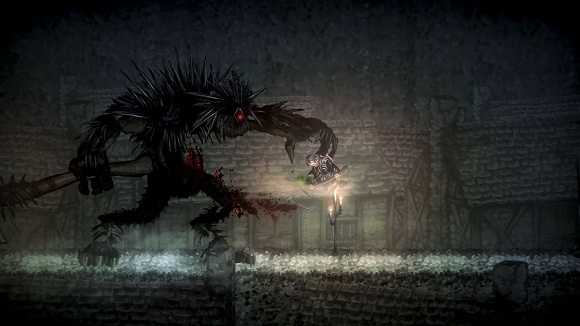 Salt and Sanctuary-screenshot02-power-pcgames.blogspot.co.id