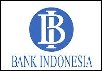 Lowongan Kerja Lampung di PT. Bank Indonesia (BI) Terbaru Juni 2016