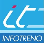INFO TRENO - APPLICAZIONE WINDOWS PHONE CHE PERMETTE DI SAPERE ORARI DI PARTENZA ED ARRIVO TRENI