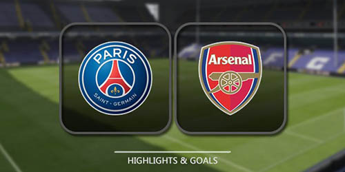 Paris-Saint-Germain-vs-Arsenal-Highlights-Full-Match-UEFA-Champions-League