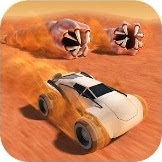 Game Desert Worms Download
