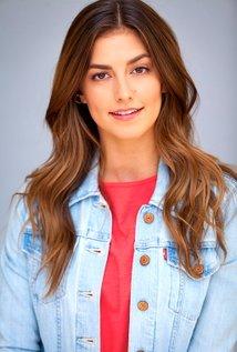 Kat Levy