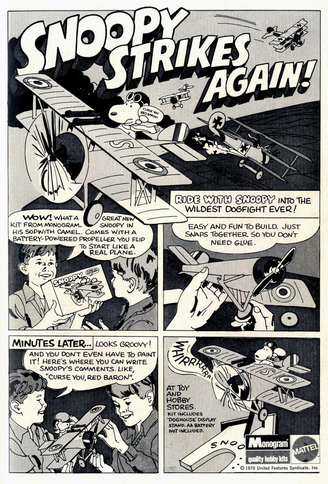 Read online World's Finest Comics comic -  Issue #198 - 36