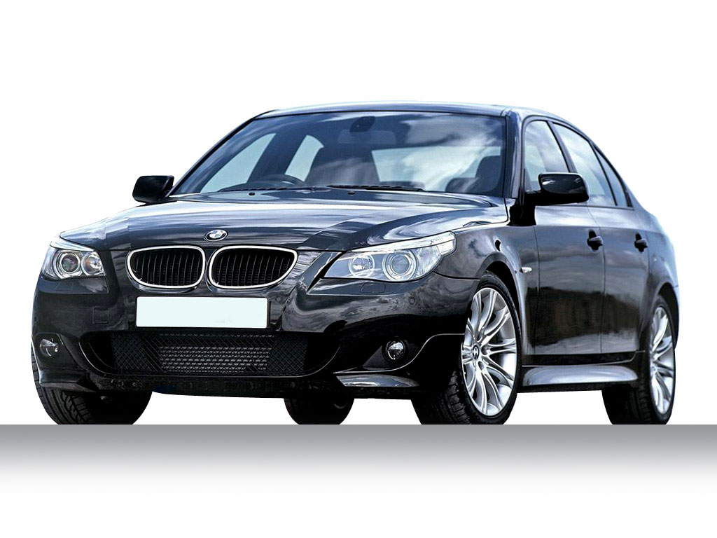 bmw 525d auto car. Black Bedroom Furniture Sets. Home Design Ideas