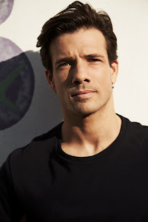 Strictly star Danny Mac joins Sunset Boulevard UK tour