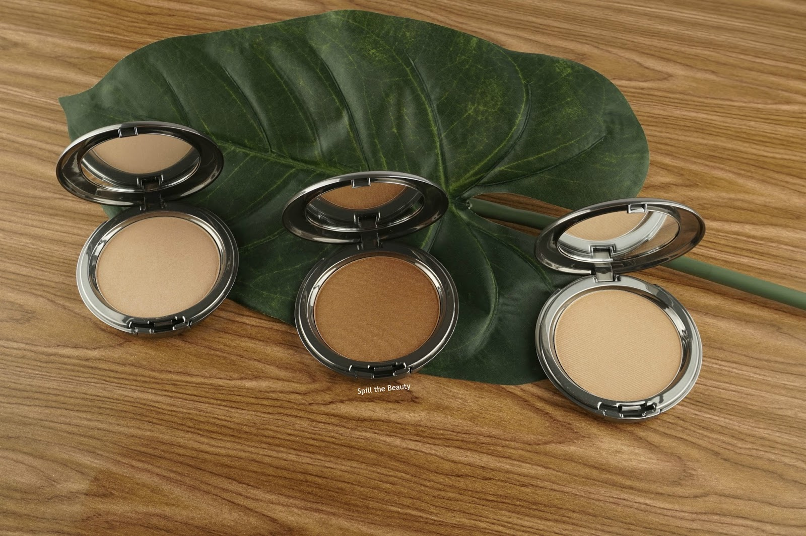 cover fx perfect light highlighting powder unlight moonlight candlelight review swatches