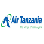 Sales and Reservation Officers (12 Posts) at Air Tanzania Company Limited (Atcl) November, 2018