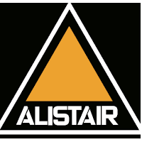 Apply Opportunities at Alistair Group