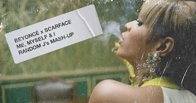 Perfume spring of life lyrics