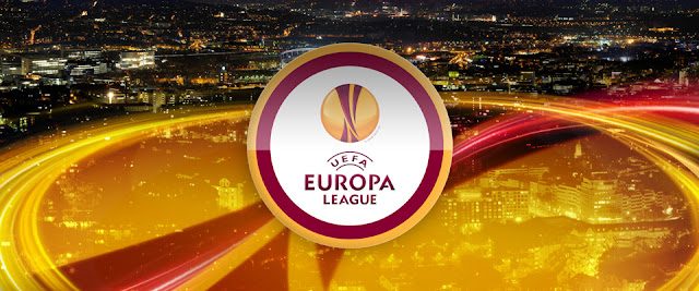 Prediksi Vorskla Poltava vs Sporting 4 Oktober 2018 UEFA Eropa Liga Pukul 23.55 WIB
