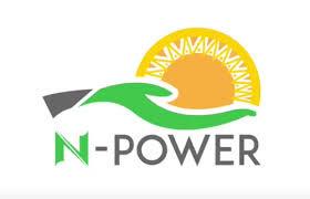 N-Power Health Shortlisted Candidates List 2017 - www.npower.gov.ng/n-health