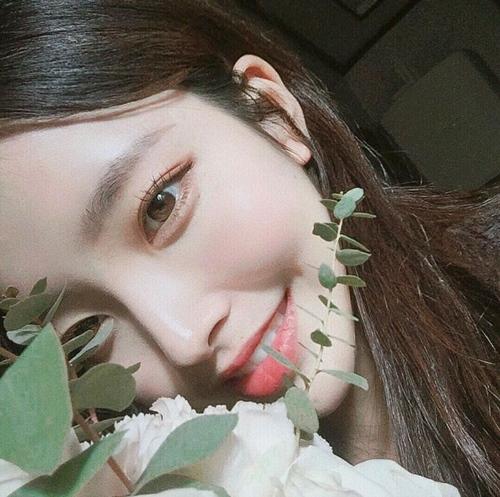 5 cách chăm sóc da của phụ nữ Hàn Quốc học từ mẹ 01