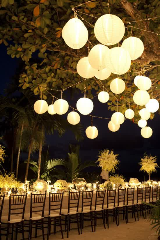 Wedding outdoor decoration for romantic night bridal wedding ideas and there would be many attractive choice you can run for your romantic outdoor wedding reception decoration in nighttime junglespirit Choice Image