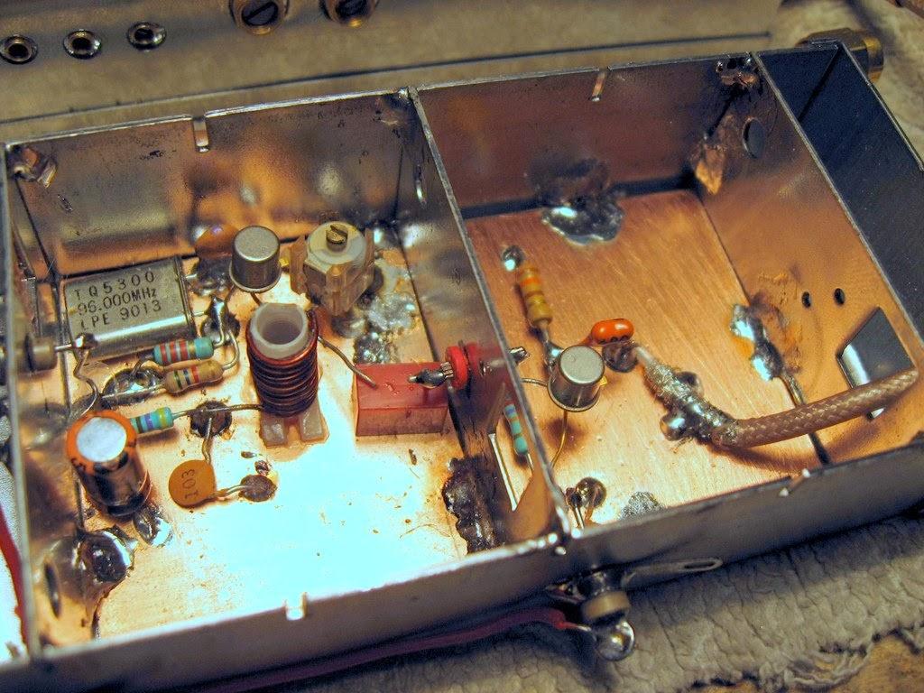 f4jilref52: transverter 1200 mhz ssb tout mode en