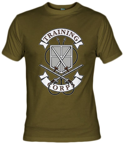 https://www.fanisetas.com/camiseta-training-corps-p-3568.html