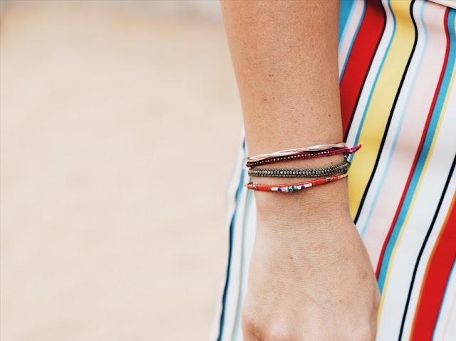 photo-pulseras-tela-verano-brazalete-trenzado-aristocrazy-nud-madrid
