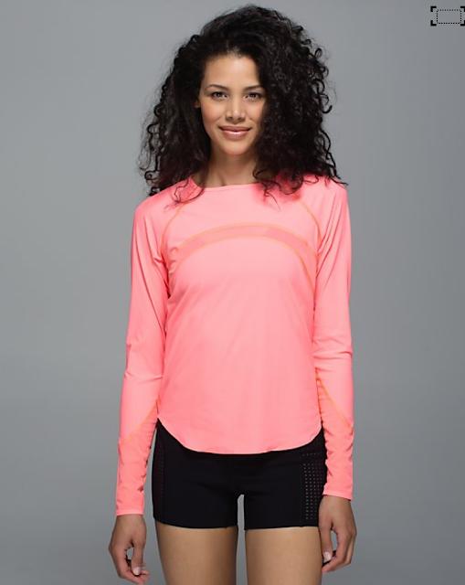 http://www.anrdoezrs.net/links/7680158/type/dlg/http://shop.lululemon.com/products/clothes-accessories/tops-long-sleeve/Sun-Runner-LS?cc=18627&skuId=3610348&catId=tops-long-sleeve