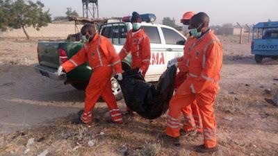 Boko Haram, Borno State, Maiduguri, Suicide bombers, News,