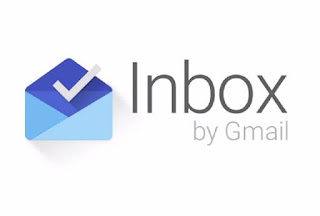 layanan-email-gratis-inbox-by-gmail