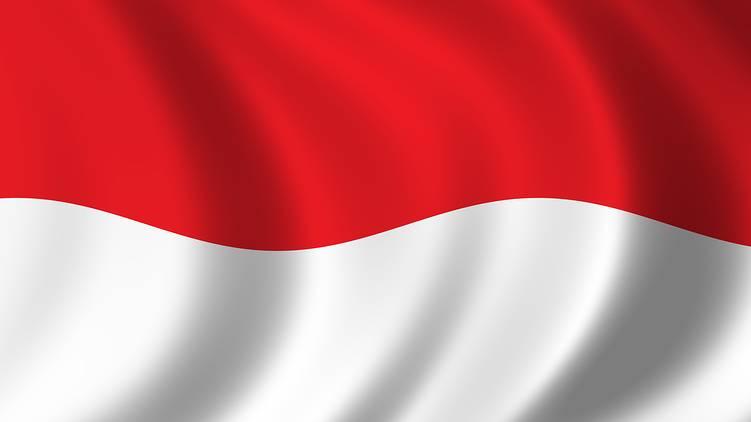 Indonesia Raya 3 Stanza - W.R. Soepratman