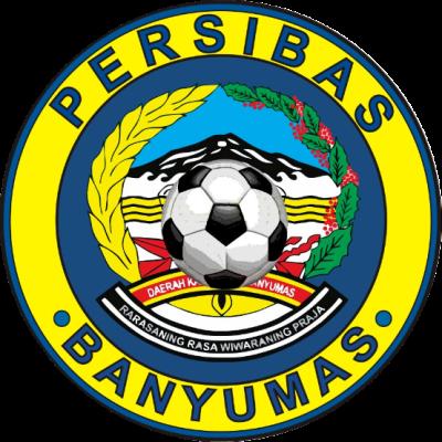 Daftar Lengkap Skuad Nomor Punggung Kewarganegaraan Nama Pemain Klub Persibas Banyumas Terbaru 2017