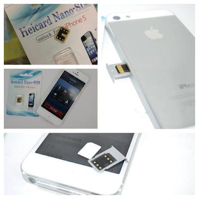 Sim-ghep-dien-thoai-iPhone