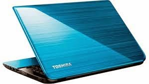 Toshiba Satellite S Series