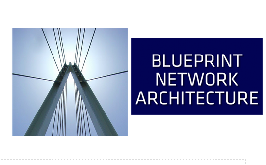 Blueprint guidelines converge network digest network digest publishes articles from across the industry in our ongoing blueprint network architecture series these articles provide insights on how new malvernweather Choice Image