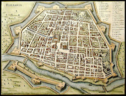 medieval europe cities urbanization history ages middle european